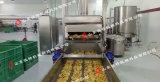 大型薯条油炸生产线哪里的质量好
