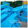 木工加工區安全防護棚安全通道小型機械防護棚加工廠家