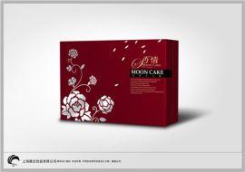 上海礼品包装盒制作厂家上海异型包装盒制作价格上海专业包装设计