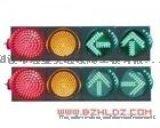 茂名交通信号灯 移动式红绿灯