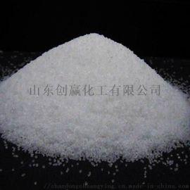 現貨供應國產進口氯化鉀 工業級袋裝氯化鉀