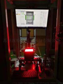 苏州视觉检测载带检测设备厂家直销