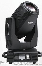 炫展XZB350S图案灯 3合1多功能光束图案灯