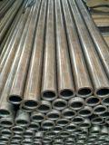 Q235直缝焊管 spcc焊管 冷轧焊管加工定做