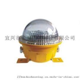 GF9014LED防爆灯 控制室ed防爆照明灯