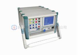 继保仪-微机继电保护测试仪-三相继保测试仪