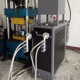 合金压铸模温机,铝合金压铸模温机