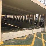 常熟鋁合金防洪擋水門廠家直銷 防汛擋水板優惠報價