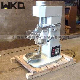 实验室单槽浮选机 标准单槽浮选机 变频单槽浮选机