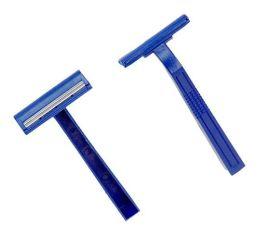 一次性剃须刀(D209)