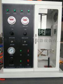 建筑材料**烟密度试验机GB/T8627