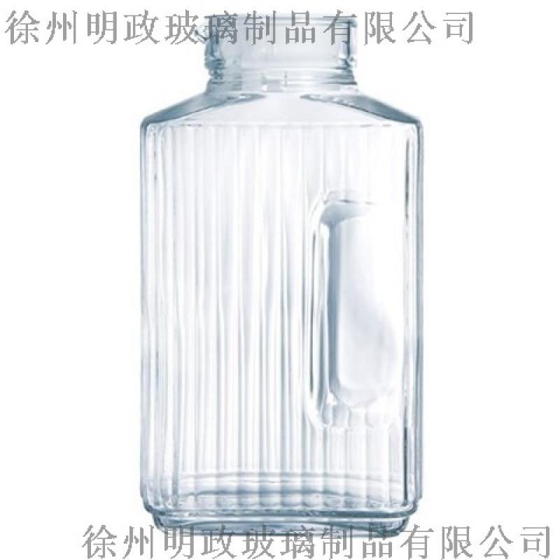 广西玻璃瓶厂玻璃杯玻璃罐玻璃制品