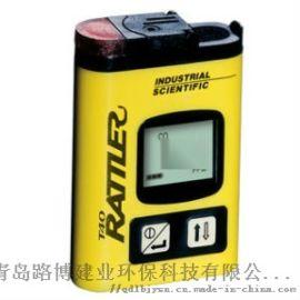 英思科T40硫化**体检测仪