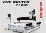 郑州三工序雕刻机一台多少钱,凯迪数控设备厂一台也是