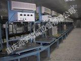 空調生產線   新型空調生產線