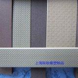 四氟青銅導向帶 耐磨帶耐磨條四氟導向帶 PTFE帶