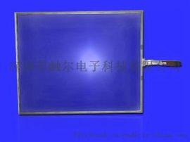 電阻屏18.5寸USB接口觸摸屏 深圳CETOUCH觸摸屏