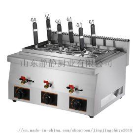 济南厨房不锈钢厨具总是让您心情愉悦