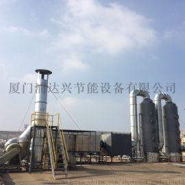 厦门漳州通风除尘 湿帘风机 工业风扇