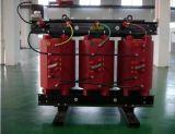 DKSCkV系列干式接地变压器产品