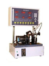 微电机平衡机(YYQ-0.5)