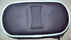 PSP   包