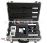 土壤水勢測定儀,攜帶型土壤水勢儀
