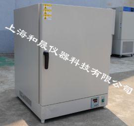 【热风循环烘箱】高温烘箱300*300*350小型箱式鼓风干燥箱