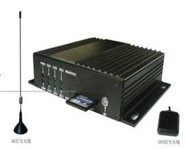 3G车载SD卡录像机,GPS定位