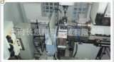 非標機加工專用機牀,轉盤式組合機牀,門鉸鏈加工專機