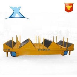 工业智能物流仓储机器人重型无轨车 磁导航无轨搬运车agv自动小车