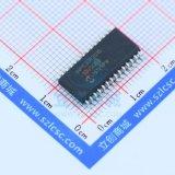 微芯/DSPIC30F2010-30I/SO