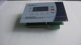 冷热一体控制器,模温机加热恒温技术