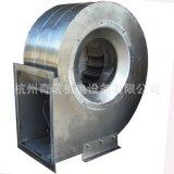 供应4-72-3.2A型2.2KW耐酸碱不锈钢防腐管道离心通风机