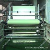 环保竹纤维交叉水刺布厂家_新价格_供应多规格环保竹纤维水刺布