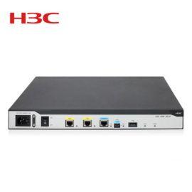 華三 H3C MSR2630-WiNet 企業級千兆路由器 VPN路由器