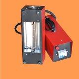 220v手提UV固化機 3100W功率紫外線油墨光固機 便捷式烘乾機