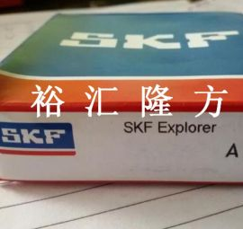 高清实拍 SKF BB1-0971A / BB1-0971 汽车轴承