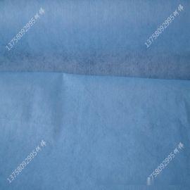 新價供應多規格染色卷材水刺布無紡布,定制多種類水刺布生產廠家