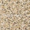 大量供应 光面黄锈石 黄锈石地面铺装墙面干挂 黄锈石批发