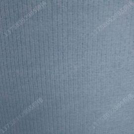 新价供应多规格多用途包装水刺无纺布_染色布生产工厂产地货源