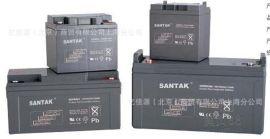 山特铅酸免维护蓄电池12V120AH(6-GFM-120)直流屏UPS/EPS电池