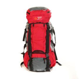 超大容量登山包