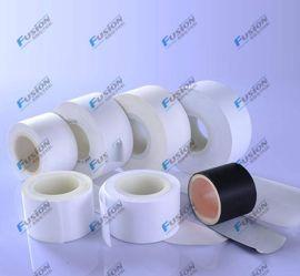 防水防塵透氣膜濾料