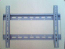 平板LED液晶电视挂架