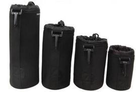 潜水料相机头袋防震袋