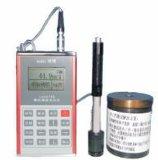 HRT120山西攜帶型里氏硬度計