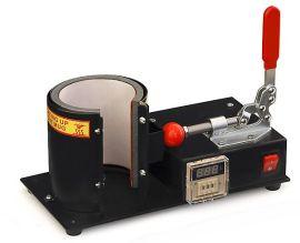 阿普莱斯 迷你 数码 烤杯机 MP105