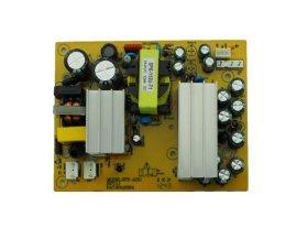 音响开关电源板 (SPS-112U)