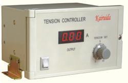 张力控制器